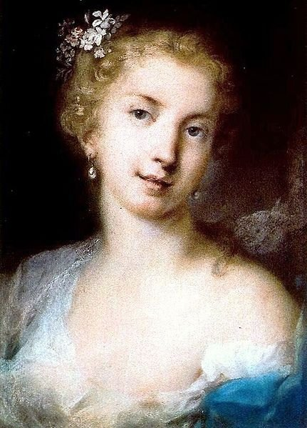 Francesca_Cuzzoni_(1696-1778)_-_soprano
