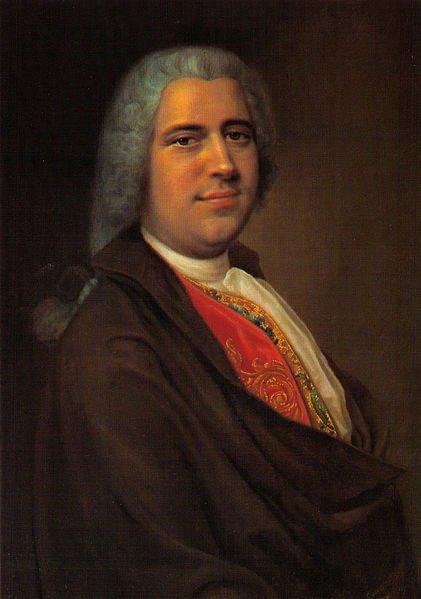 Johann_Adolph_Hasse_by_Balthasar_Denner
