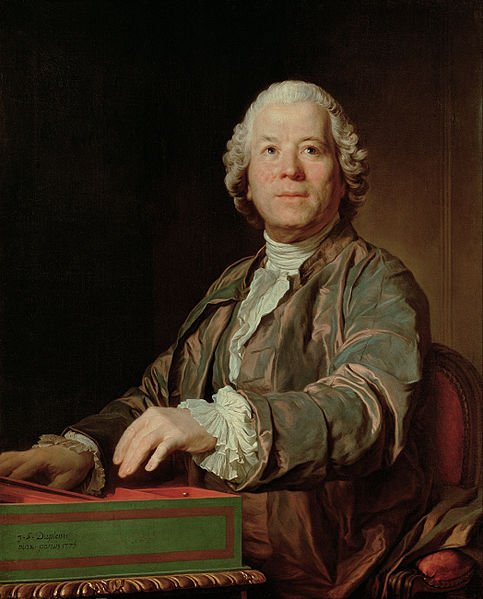 483px-Joseph_Siffred_Duplessis_-_Christoph_Willibald_Gluck_-_Google_Art_Project
