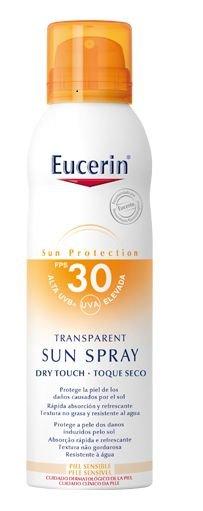 new-spray-protecao-solar-transparente-fp-30-PT
