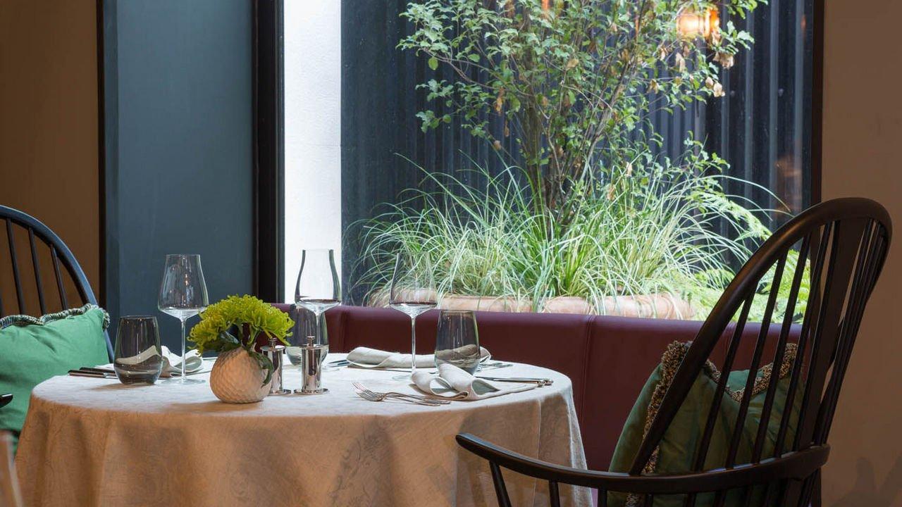 valverde-hotel-galleryvalverde_restaurante-12