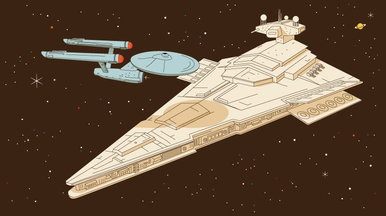 enterprise-stardestroyer-770