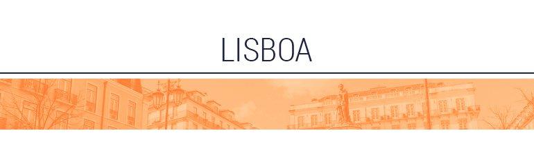 Separador-LISBOA
