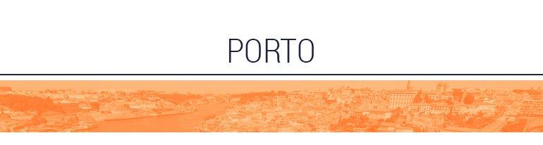 Separador-PORTO