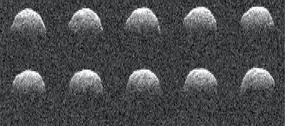 asteroid-bennu-dsn-radar