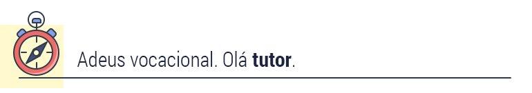 Sep-escolares-tutores