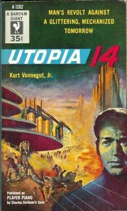 Utopia14(Vonnegut)