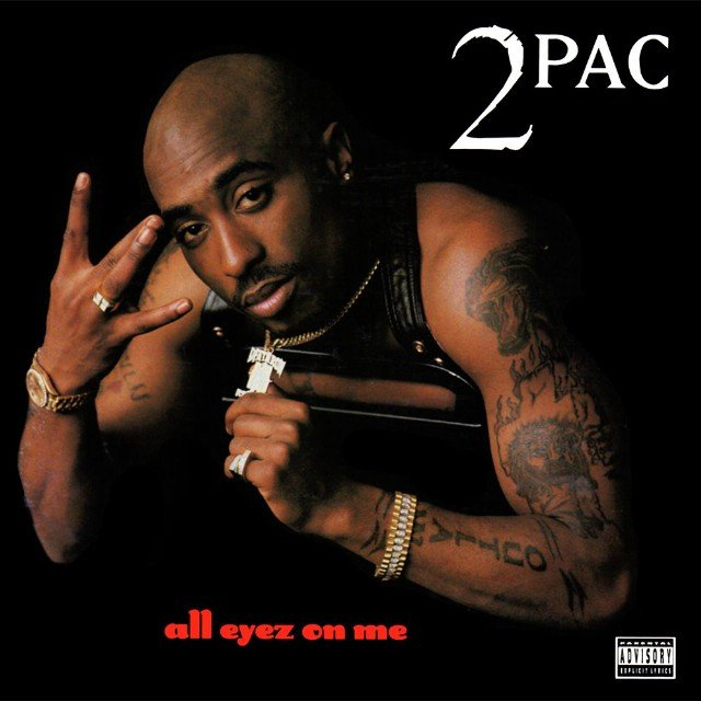 2Pac-All-Eyez-On-Me-640x640