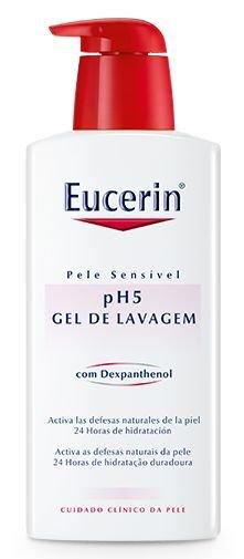 eucerinphpele