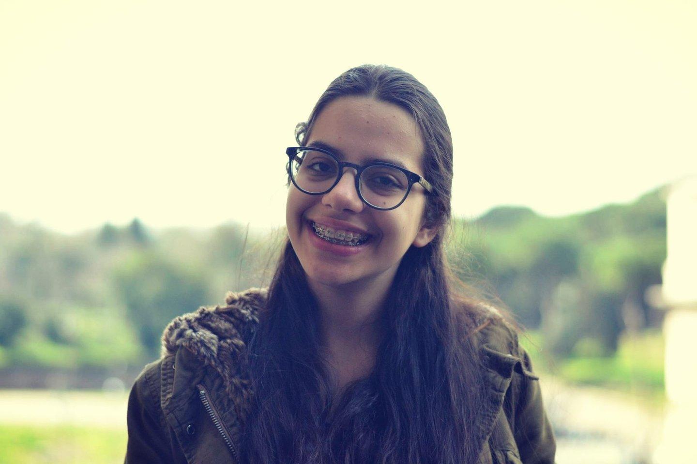 mafalda_73