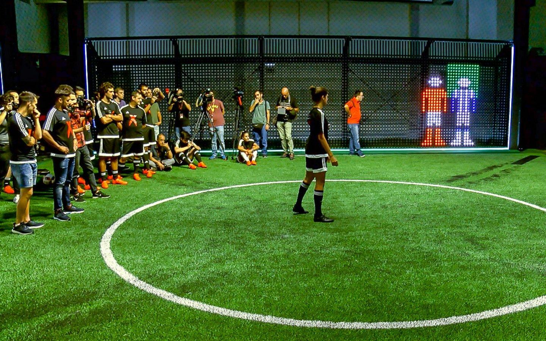treino, SLB, Benfica, desporto, futebol, caixa futebol campus, 2016, glorioso,