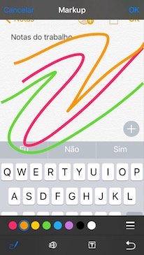 Truques iOS8