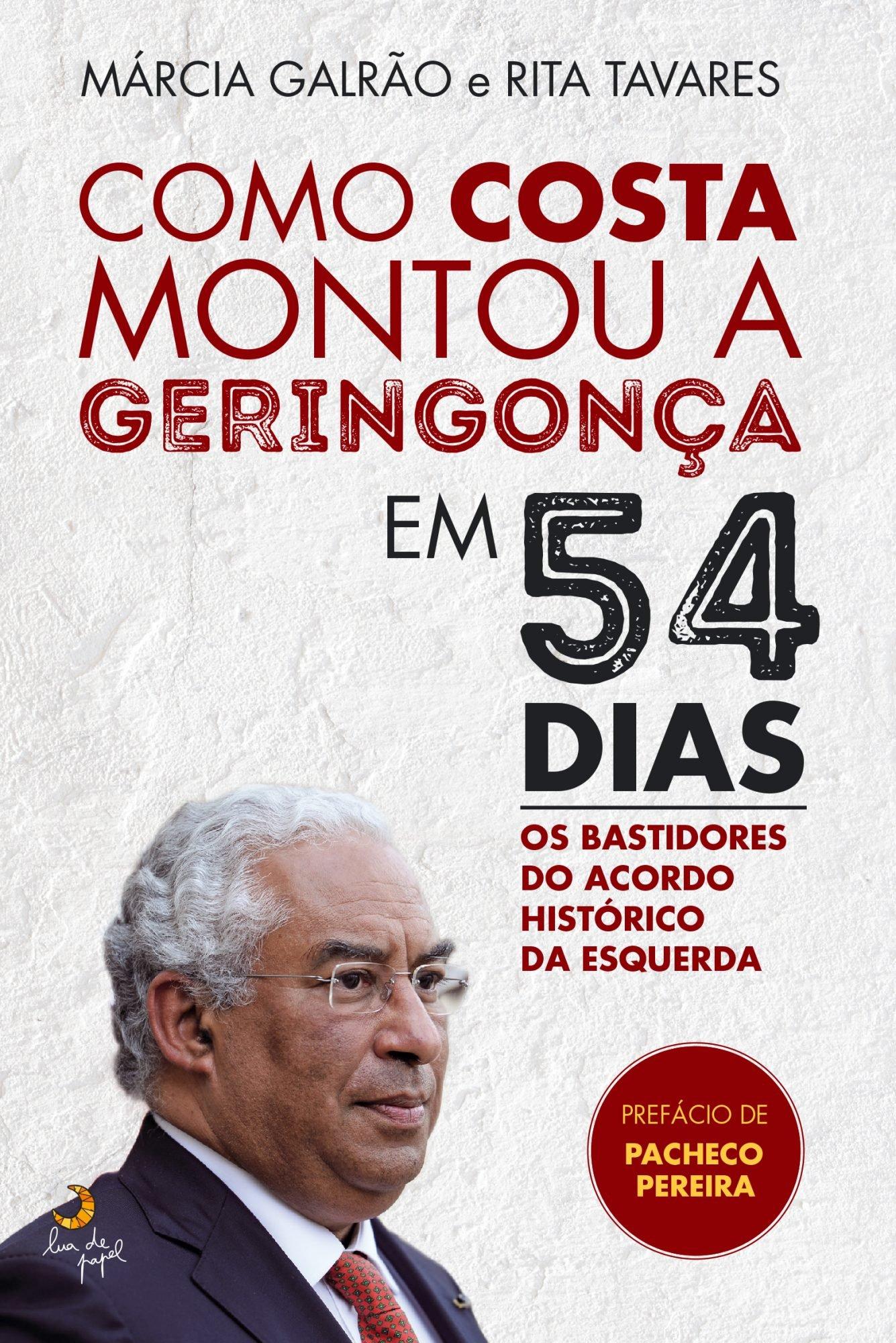 como_costa_montou_a_geringonca_em_54_dias