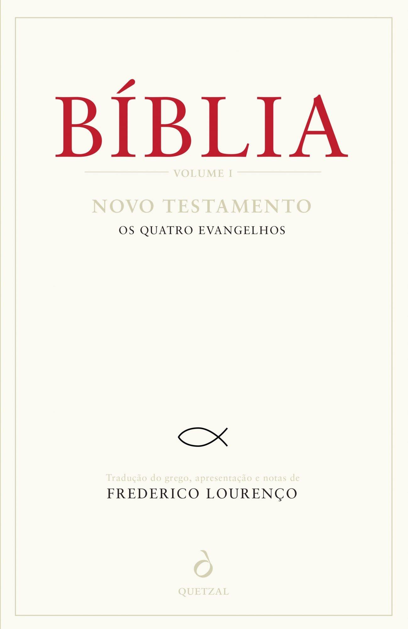 Capa_Bíblia