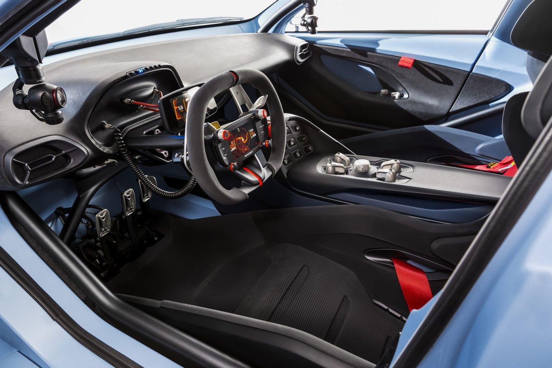 Hyundai RN30 Concept (31)
