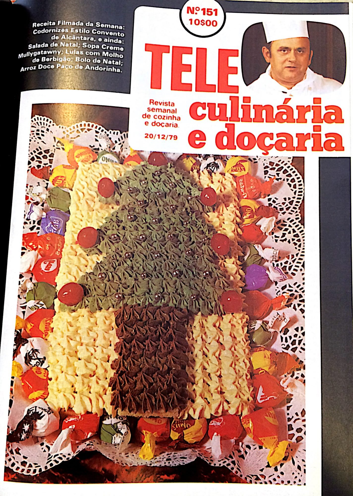 teleculinaria1980