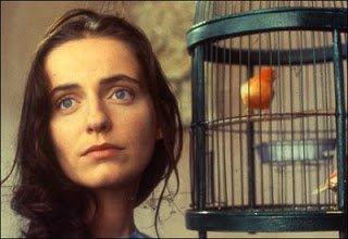O Vale Abraão é o filme de Manoel de Oliveira, a partir do romance de Agustina Bessa Luís, claramente inspirado em Madame Bovary