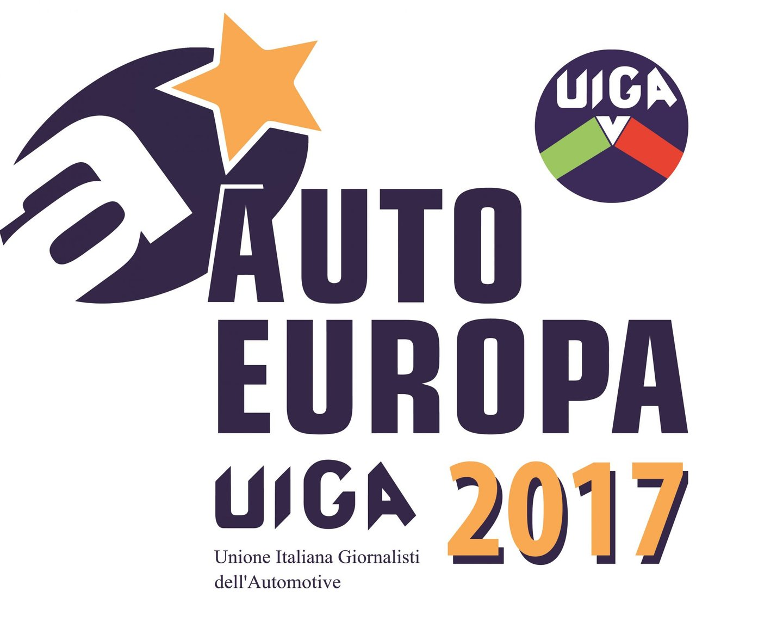 161018_Alfa-Romeo_logo-premio-autoeuropa-2017_01