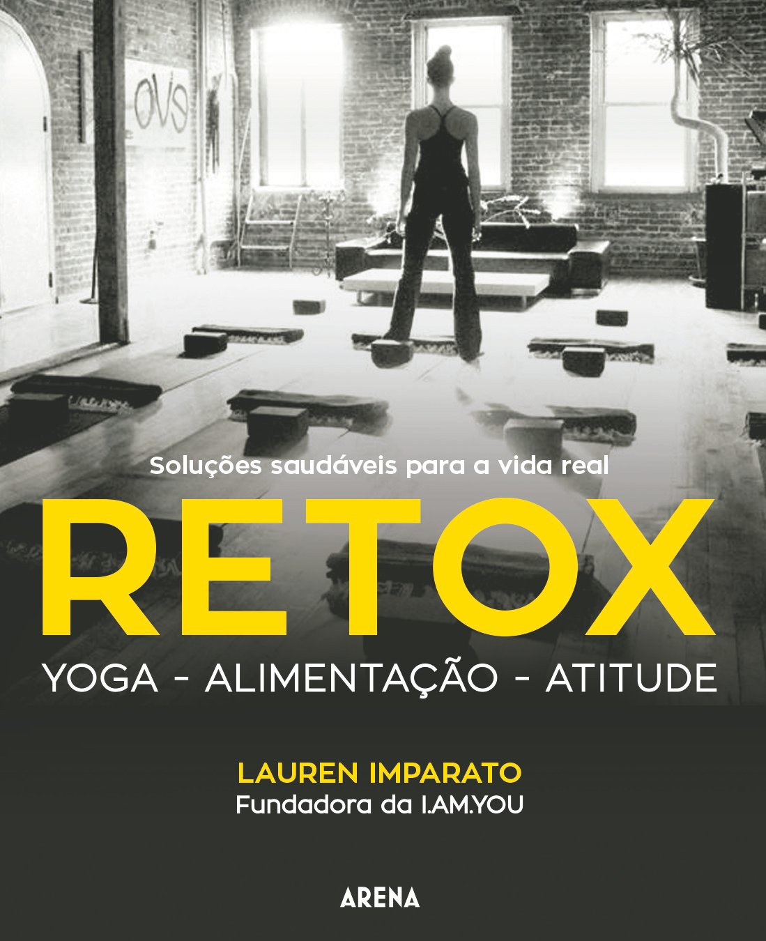 Retox Kfrente 150dpi