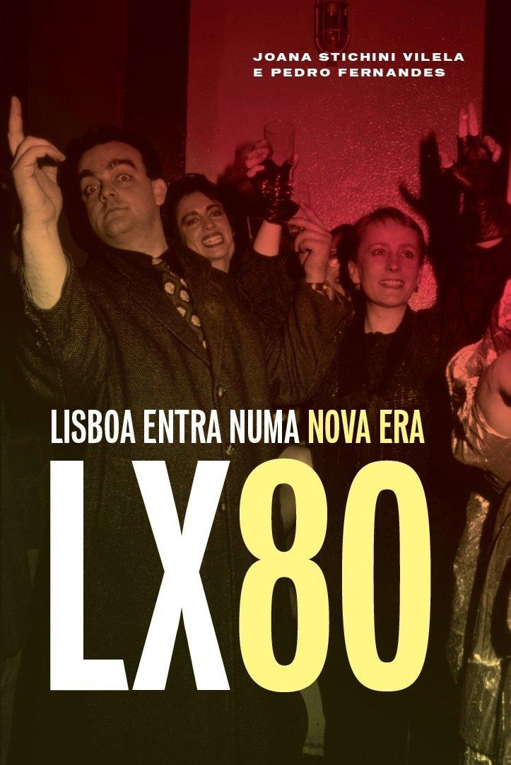 LX 80