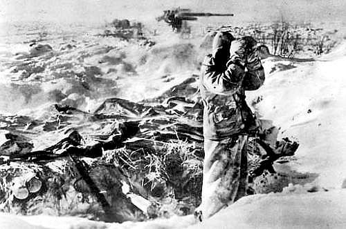 BATTLE-MOSCOW-DECEMBER-1941-WW2-EASTERN-FRONT-RUSSIAN-ILLUSTRATED-HISTORY-PICTURES-IMAGES-PHOTOS-008