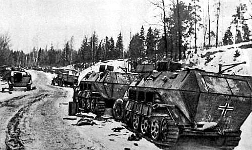 BATTLE-MOSCOW-DECEMBER-1941-WW2-EASTERN-FRONT-RUSSIAN-ILLUSTRATED-HISTORY-PICTURES-IMAGES-PHOTOS-002