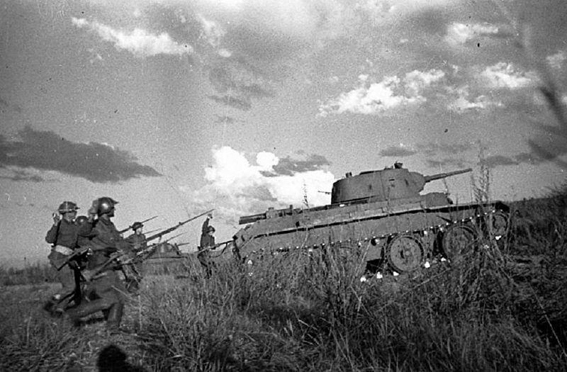 800px-Khalkhin_Gol_Soviet_offensive_1939