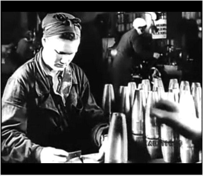 Moscow_Strikes_Back_-_still_09-41_women_making_shells