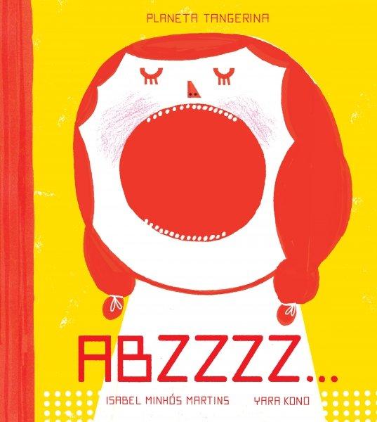 capa abzzzz
