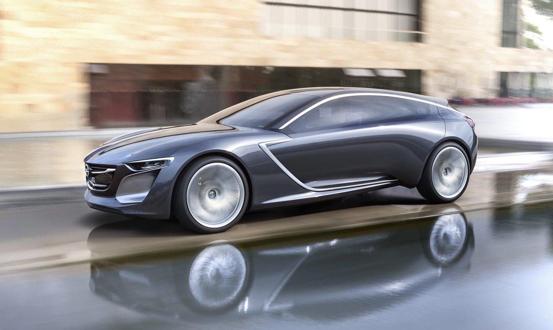 Opel-Monza-Concept-287685