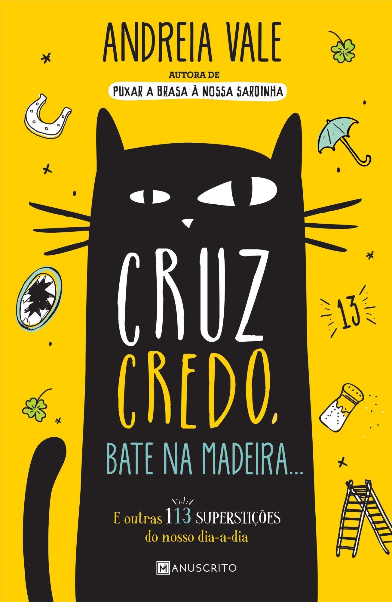 CruzCredo_MAIL