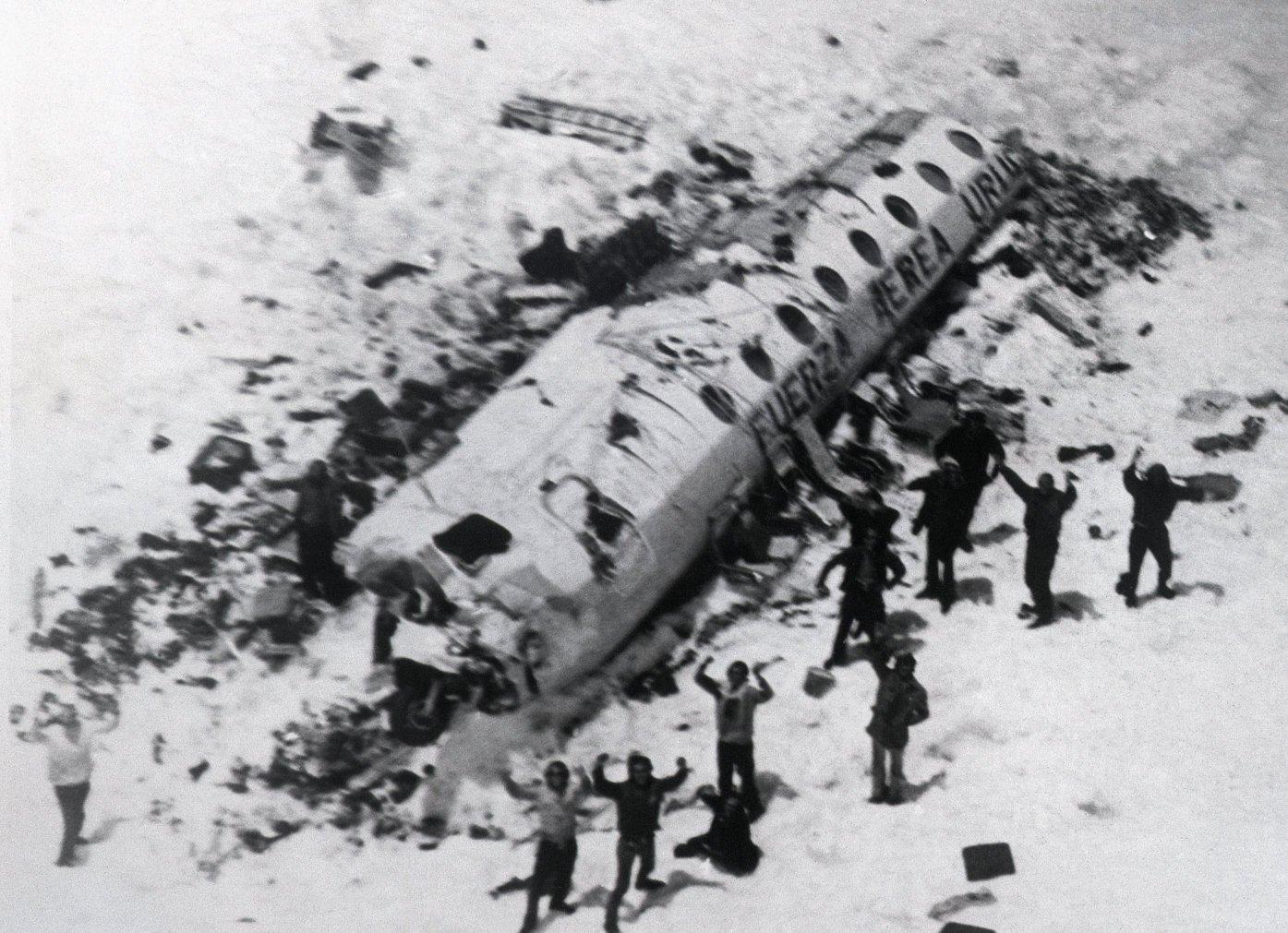 1972-andes-plane-crash-site-and-survivors