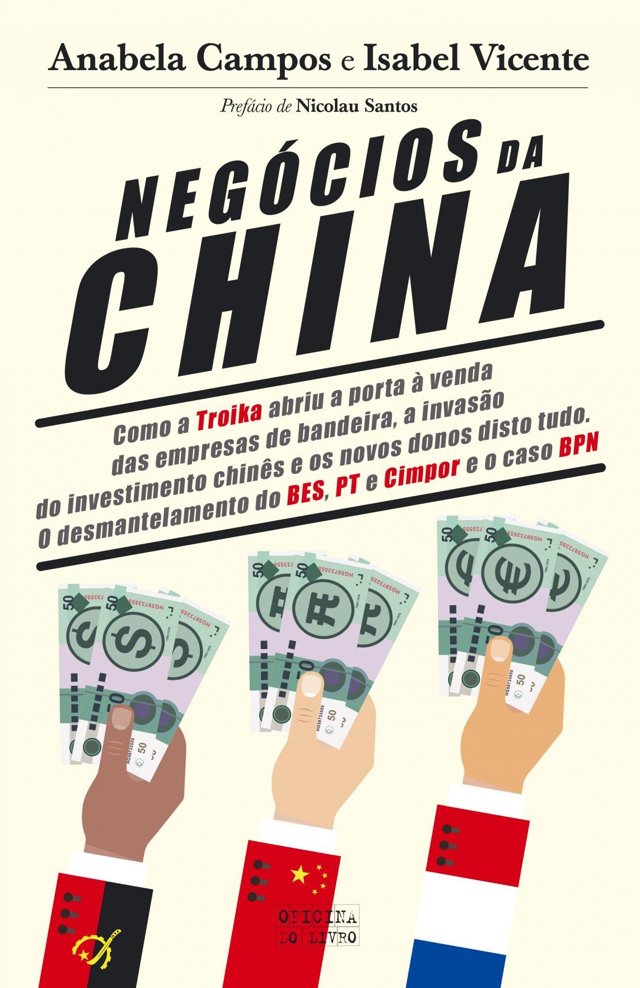 negocios_da_china capa