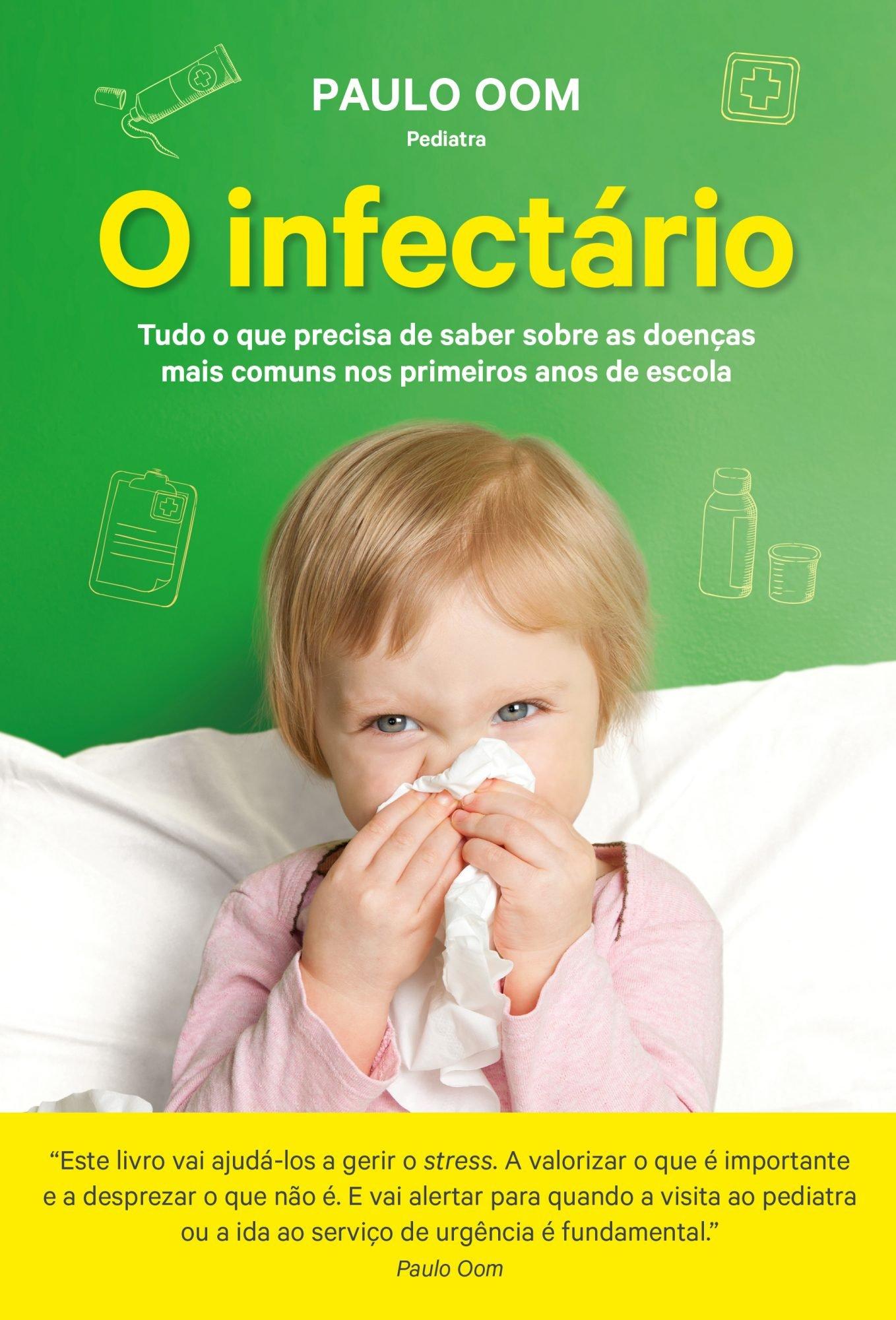 k_infectario