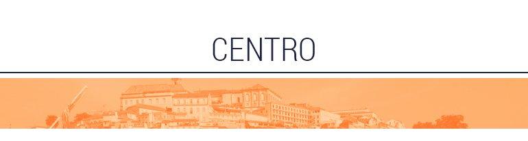 Separador-CENTRO