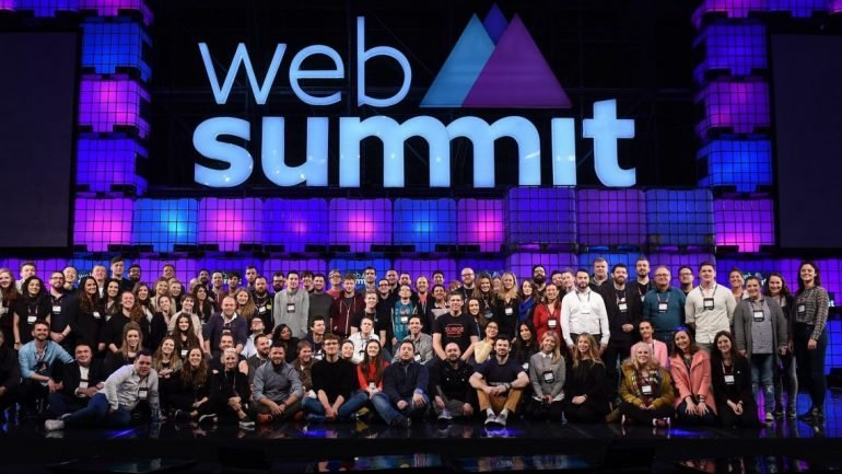 the-team-behind-web-summit_1280x640_acf_cropped_770x433_acf_cropped_770x433_acf_cropped