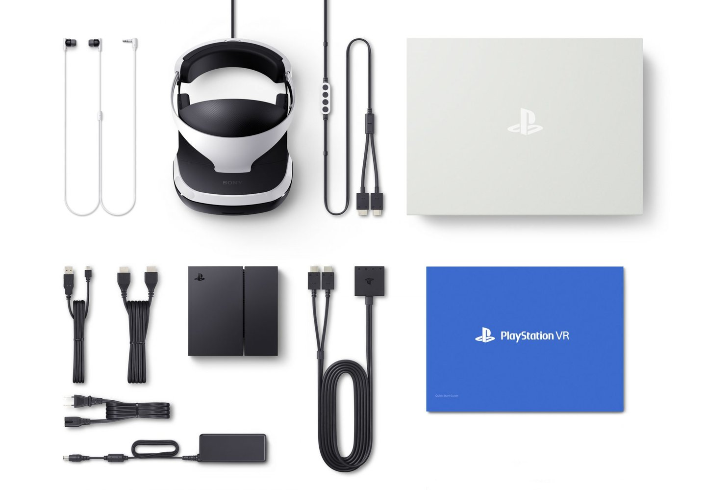 playstation_vr_unboxed_0
