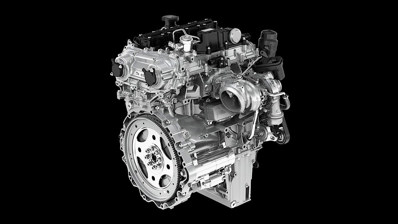 jaguar-land-rover-readies-ingenium-straight-six-for-launch-in-2017_1