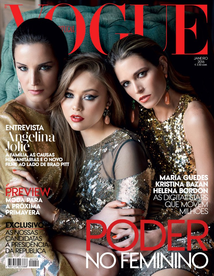 capa-vogue-jan2016