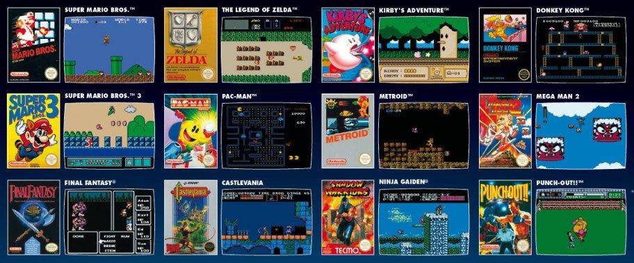 CI_NintendoClassicMiniNES_ScreenExamples_image912w