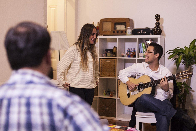 2016, cultura, Gisela João, fado. musica,