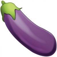 Eggplant_Emoji