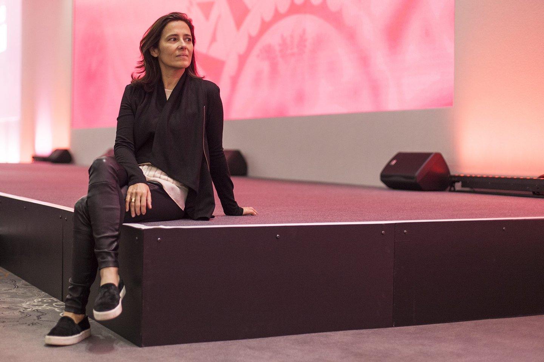 joana vicente, cineasta, produtora, cinema, portuguesa, entrevista, 2016,