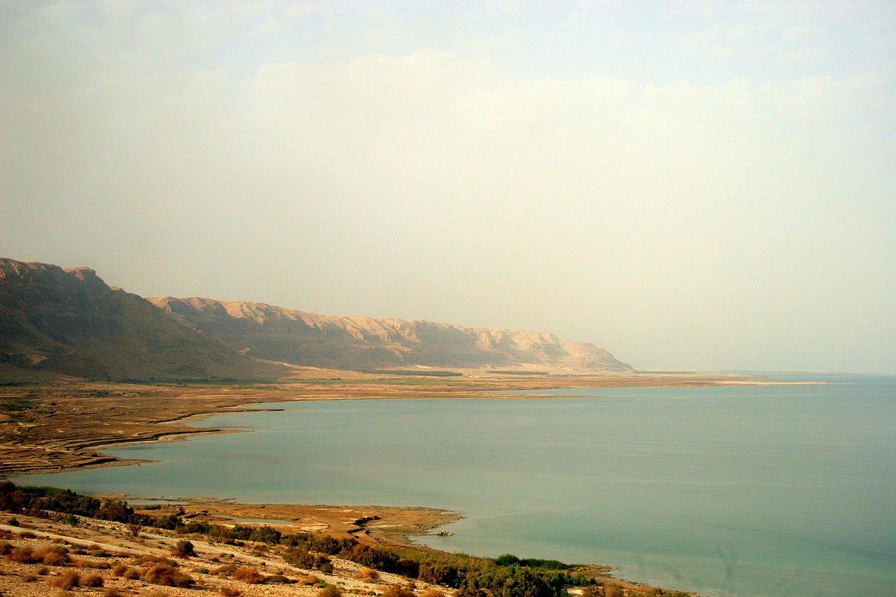 Israel,_Masada_-_Mar_Morto_(5165384113)