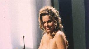Moana_Pozzi_sul_set_di_Amami_1992
