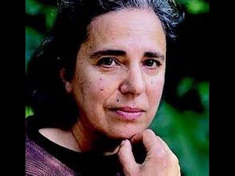 João Barrento tem dedicado os últimos anos ao estudo e divulgação de obra singular de Maria Gabriela Liansol