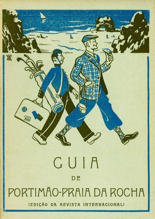 1940-Guia12
