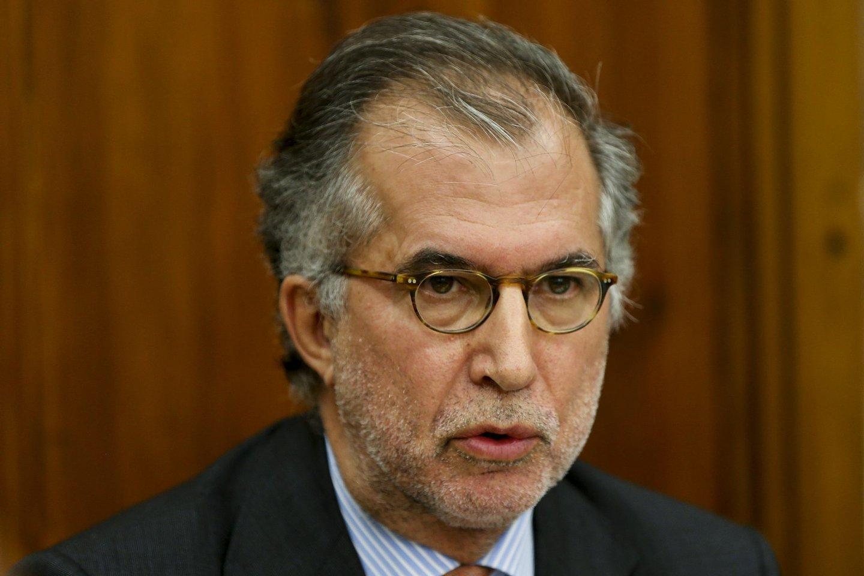 Comissão Parlamentar de Inquérito à Recapitalização da Caixa Geral de Depósitos e à Gestão do Banco