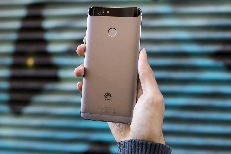 Huawei nova, huawei Mate 9, huawei, telemovel, tecnologia, 2016,