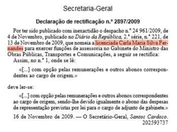 retificação_16_novembro_2009_Mendonça